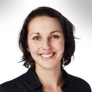 Karina Bloche-Daub