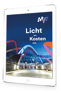 Smart-Light-Efficiency_iPad-vertikal_MVV_180103.png