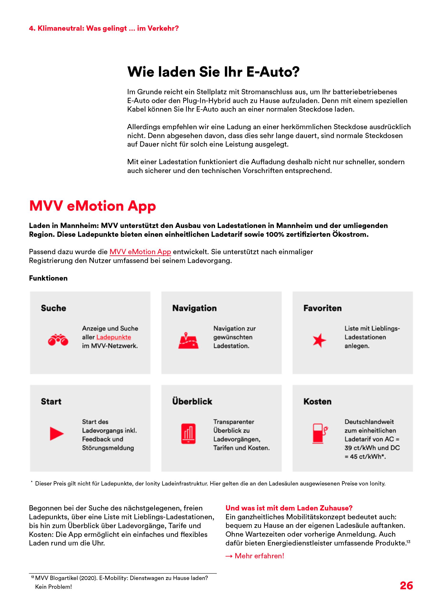 MVV-001_E-Book-Dekarbonisierung_S-25-1