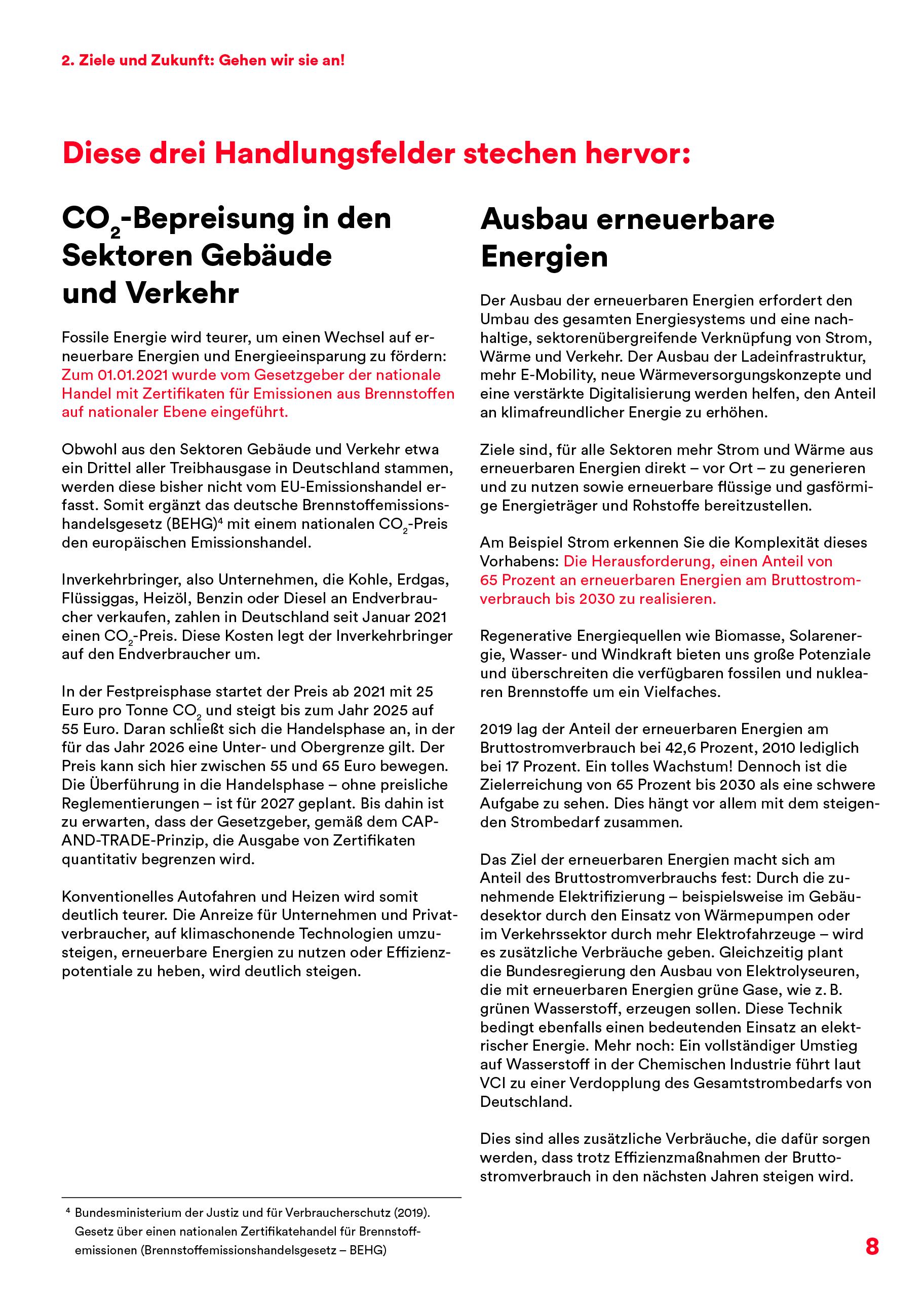 MVV-001_E-Book-Dekarbonisierung_S-7-1