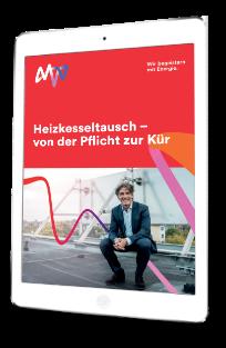 Whitepaper Heizkesseltausch_iPad vertikal_MVV_200909