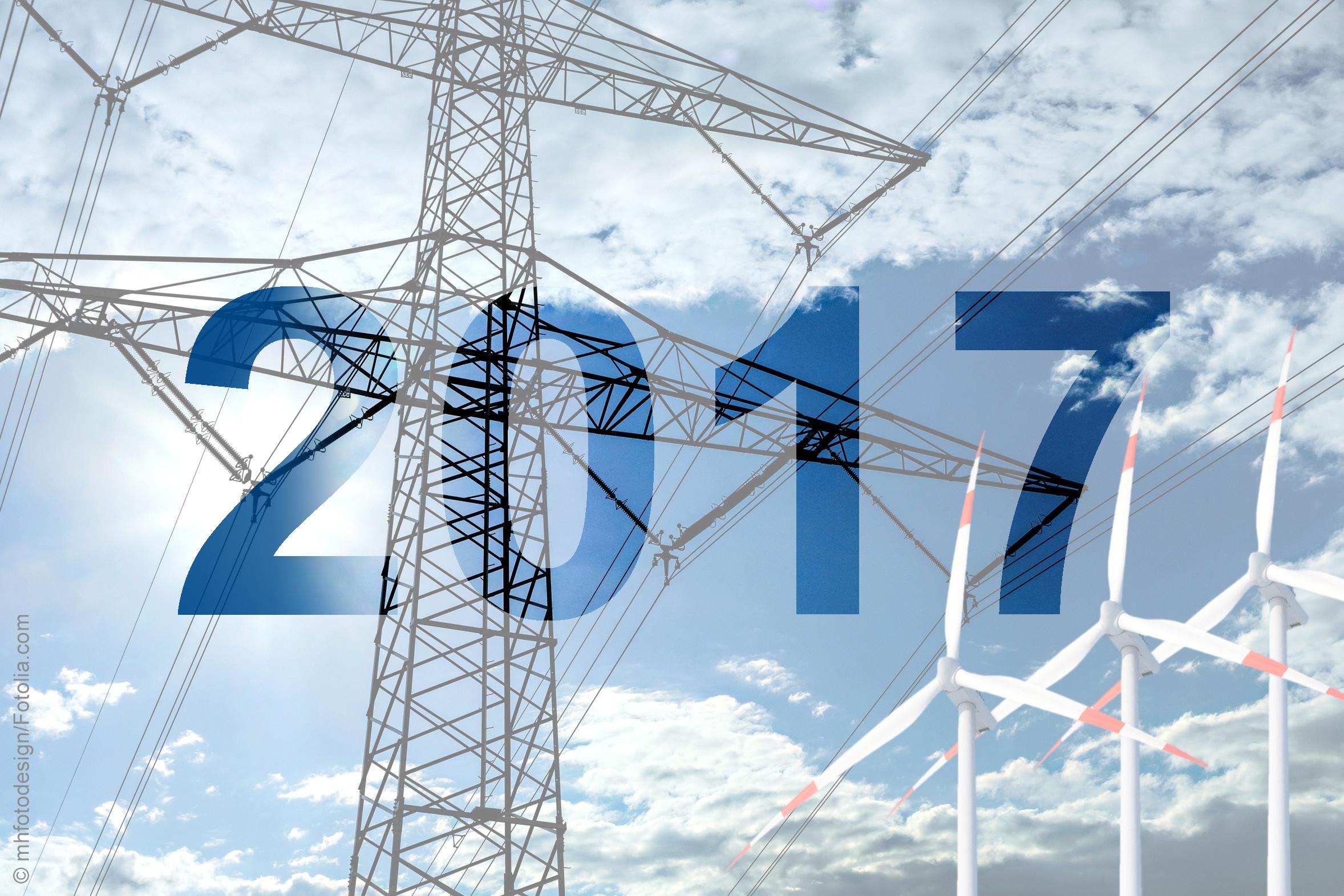 Strompreis-2017_ToF_Steuern, Abgaben, Umlagen_170201.jpg