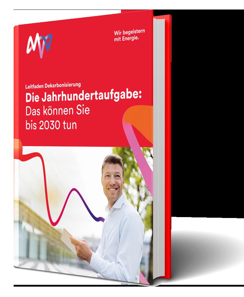 partner.mvv.dehubfsCDLandingpagesE-Book DekarbonisierungE-Book-Dekarbonisierung_Buch-vertikal_MVV_210430-1